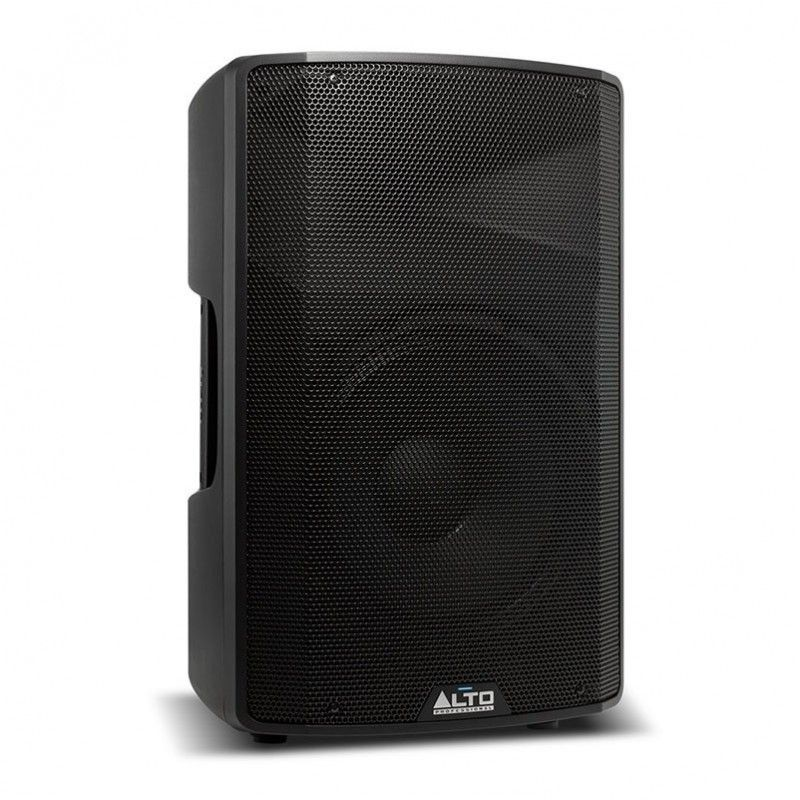 ALTO TX 312 kolumna aktywna głośnikowa 700W