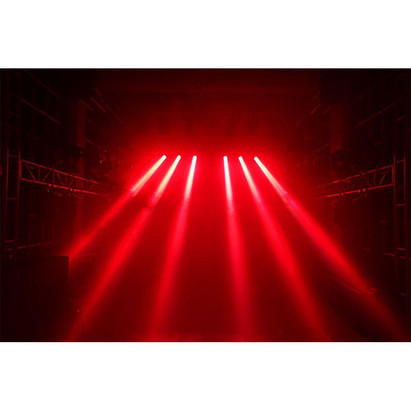 LIGHT4ME FENIX 230B głowica ruchoma BEAM 7R