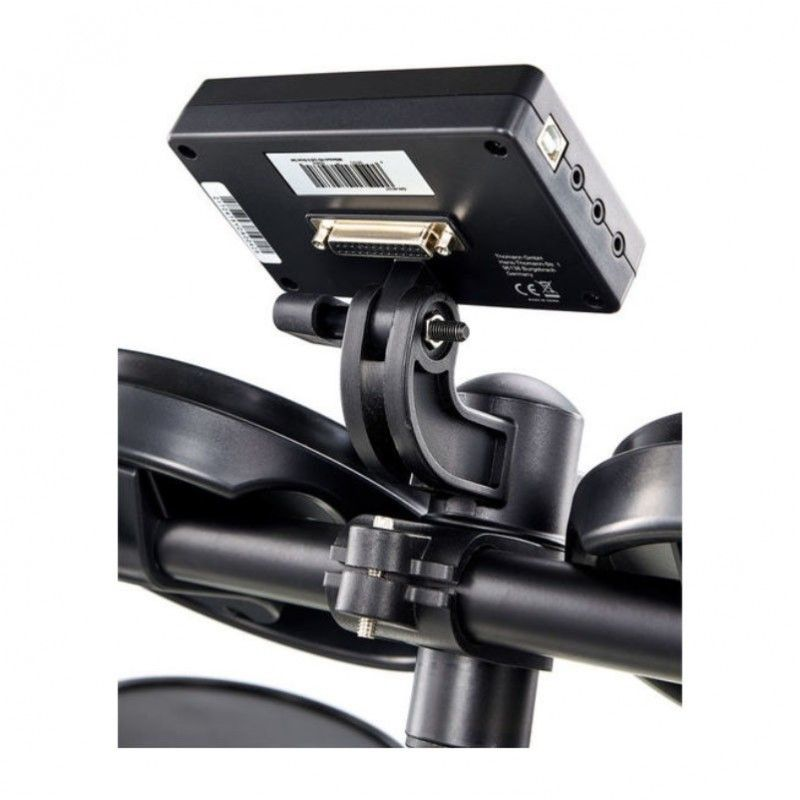 MILLENIUM HD 120 E-DRUM SET perkusja elektroniczna