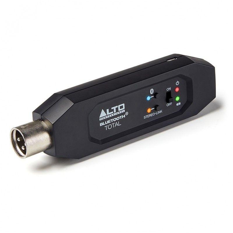 ALTO BLUETOOTH TOTAL 2 adapter bezprzewodowy XLR