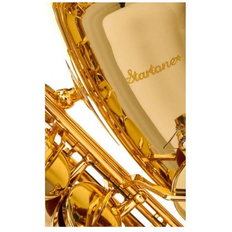 STARTONE SAS 75 saksofon altowy