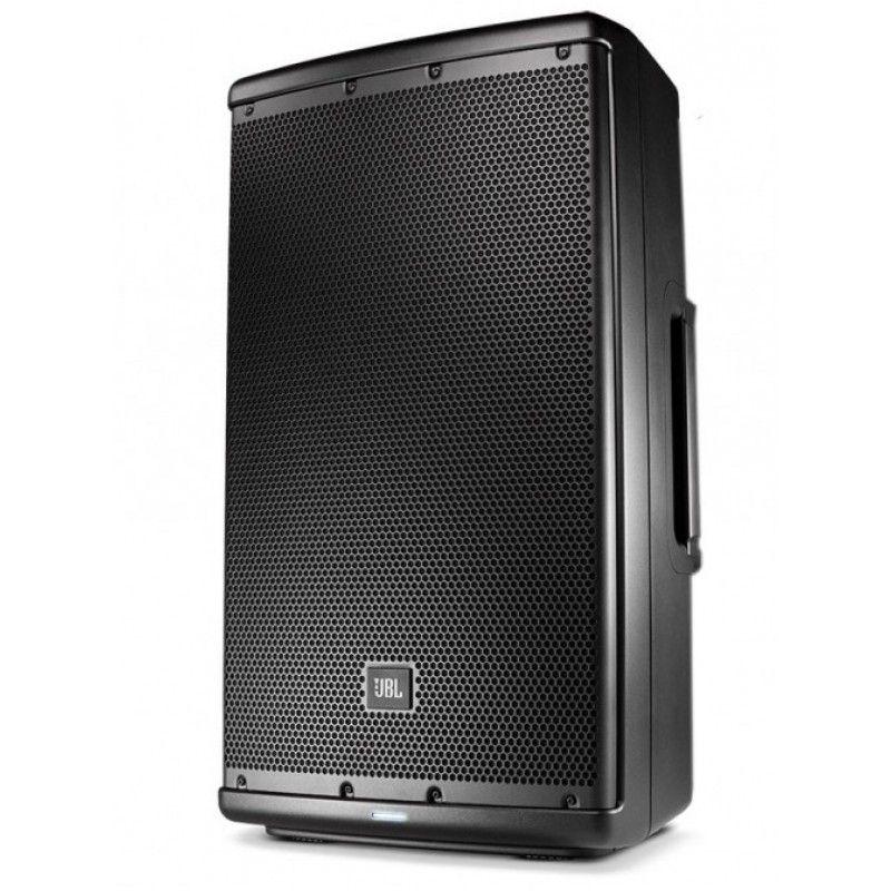 JBL EON 612 kolumna aktywna 1000W Bluetooth