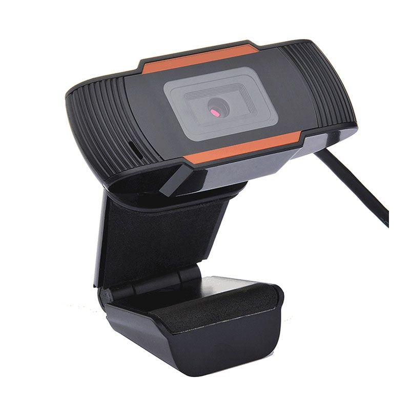 NN CX13 kamera internetowa USB na monitor 1080 pix