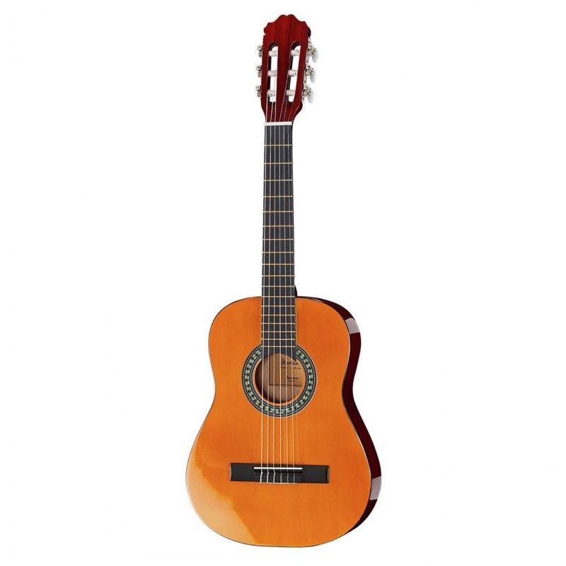 STARTONE CG 851 1/2 gitara klasyczna dla dzieci