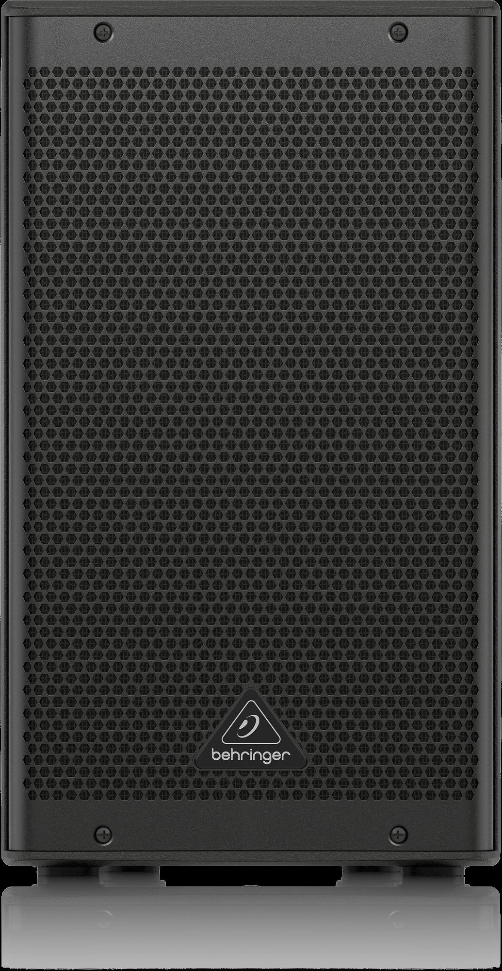 BEHRINGER DR110DSP kolumna aktywna Bluetooth