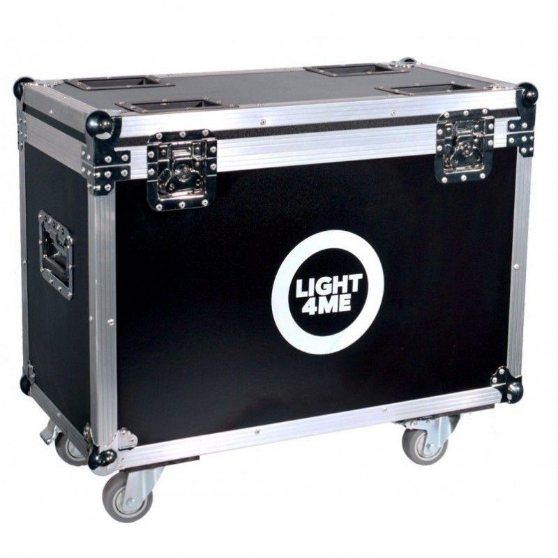 LIGHT4ME SMART SPOT 150 W LED LINEAR case na 2 szt