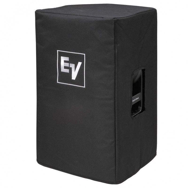 ELECTRO VOICE ELX 112 COVER pokrowiec na kolumnę
