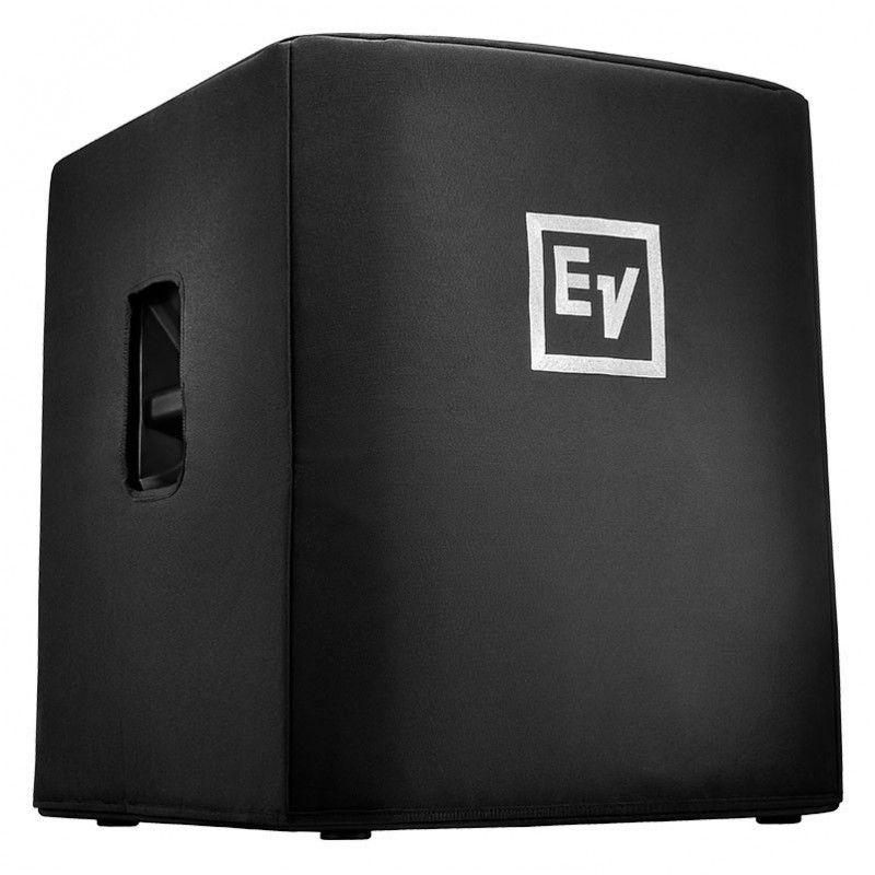 ELECTRO VOICE ELX200-18S COVER pokrowiec na bas