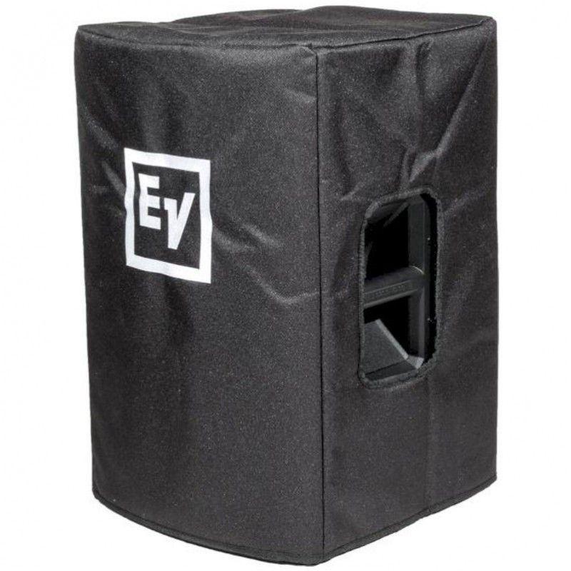 ELECTRO VOICE ETX 15P COVER pokrowiec na kolumnę