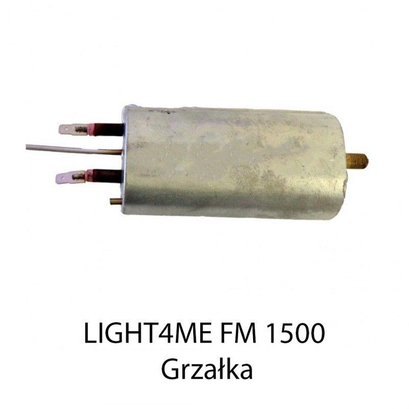 S. LIGHT4ME FM 1500 GRZAŁKA