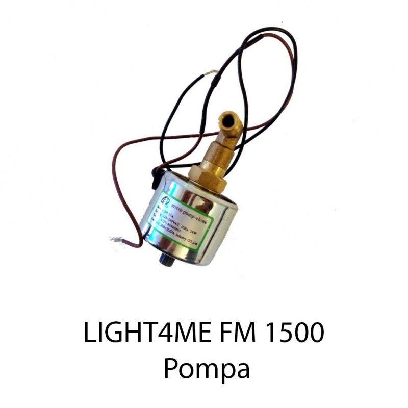 S. LIGHT4ME FM 1500 POMPA