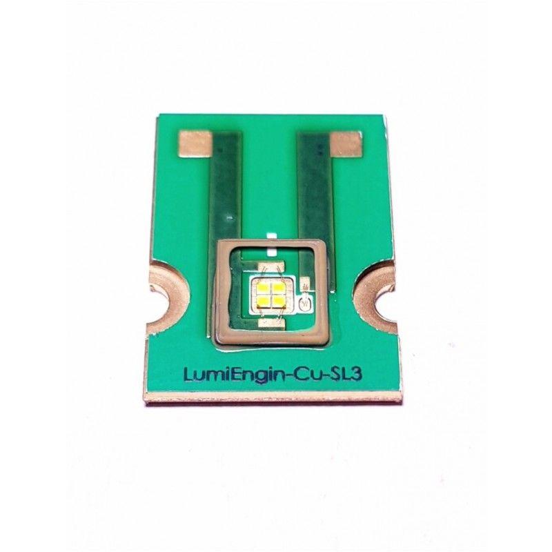 S. LIGHT4ME FOCUS 60 DIODA LED
