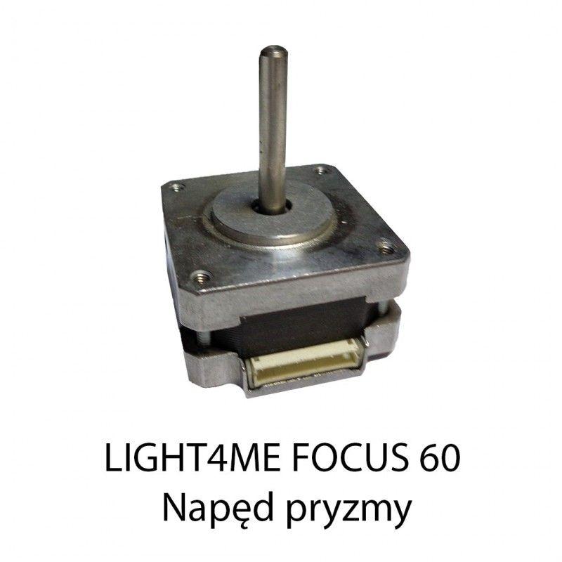 S. LIGHT4ME FOCUS 60 NAPĘD PRYZMY