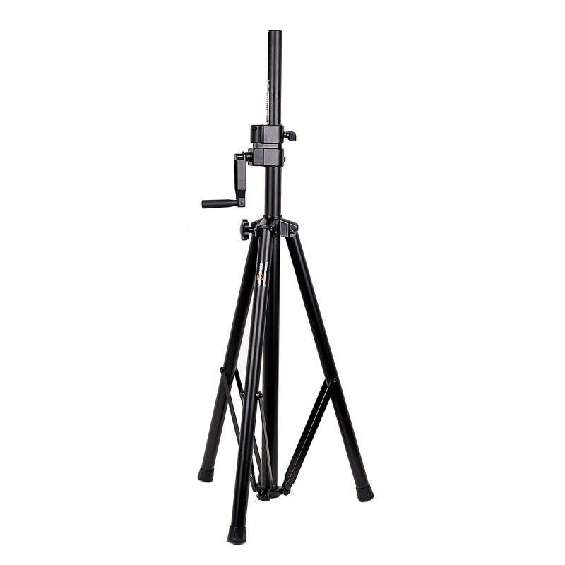 STAND4ME SK 266 statyw kolumnowy z windą 50 kg