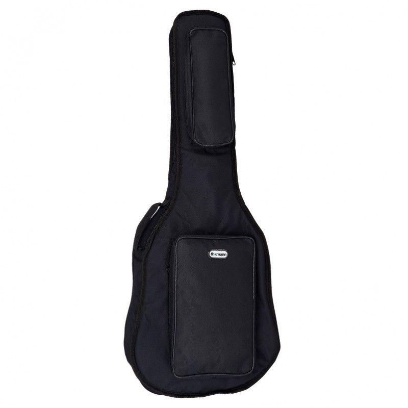 THOMANN Acoustic-Steel Gigbag pokrowiec na gitarę