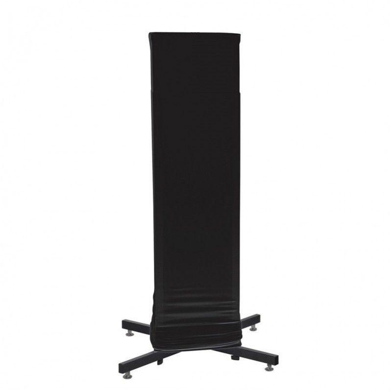STAND4me TOWER SET - podstawa pod głowicę UŻYWANE