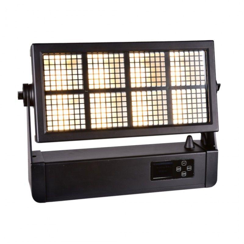 EVOLIGHTS SUNRAY 850 - oświetlacz LED, wall washer