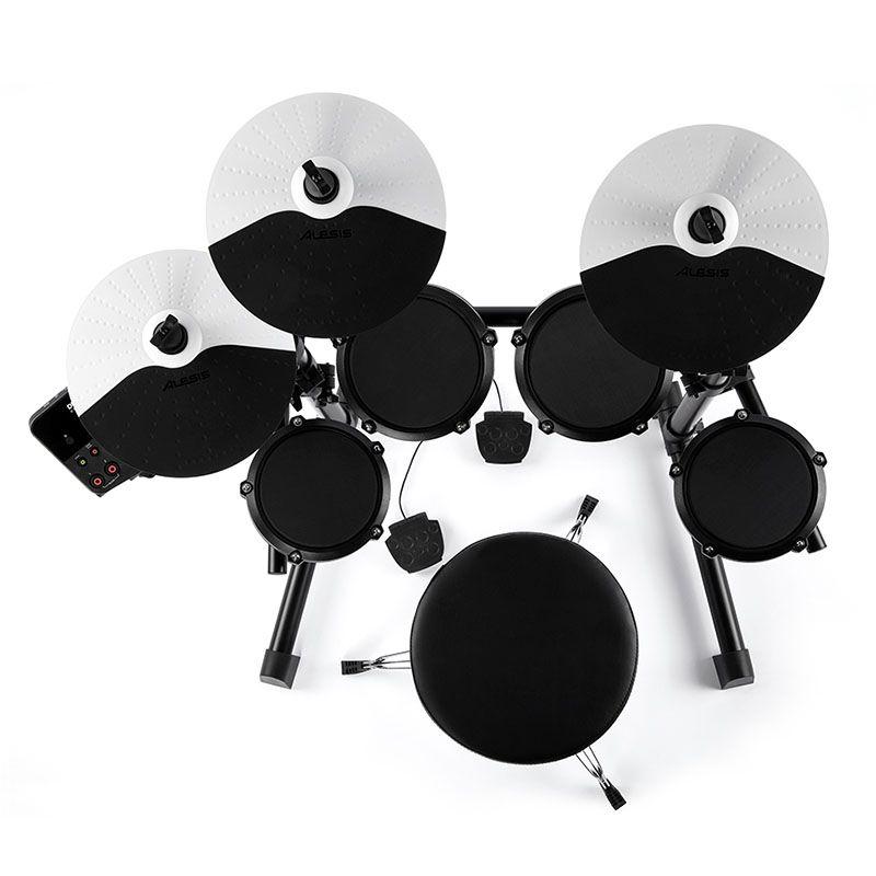 ALESIS Debut Kit perkusja elektorniczna
