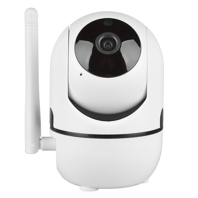 NN NIANIA 1080P kamera bezpieczeństwa monitoringu