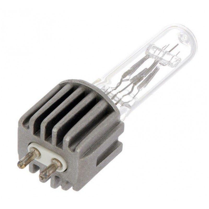 OSRAM 93728 HPL 575W wyładowcza lampa halogenowa