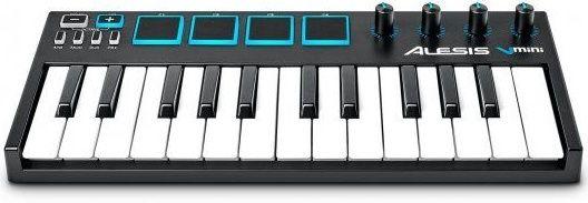 ALESIS V MINI klawiatura sterująca MIDI USB