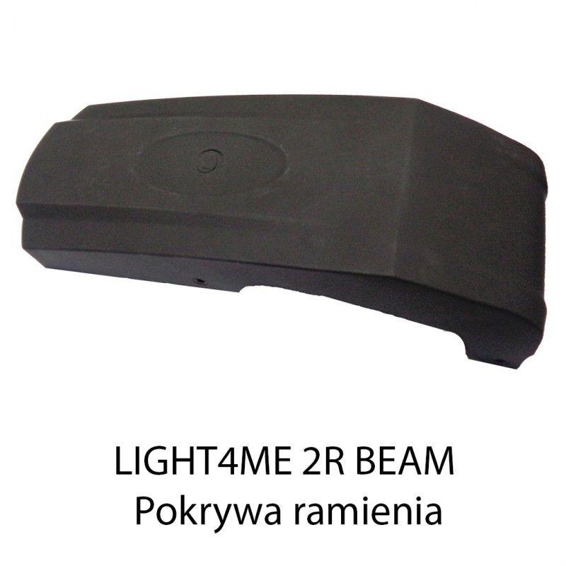 S. LIGHT4ME 2R BEAM POKRYWA RAMIENIA