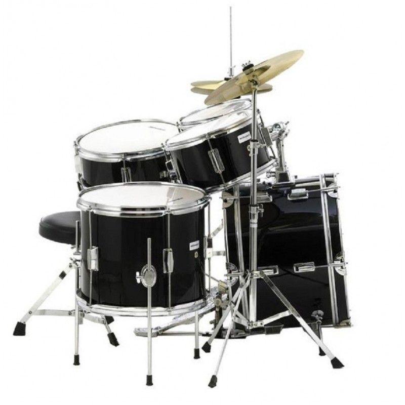 MILLENIUM MX JUNIOR perkusja akustyczna dla dzieci
