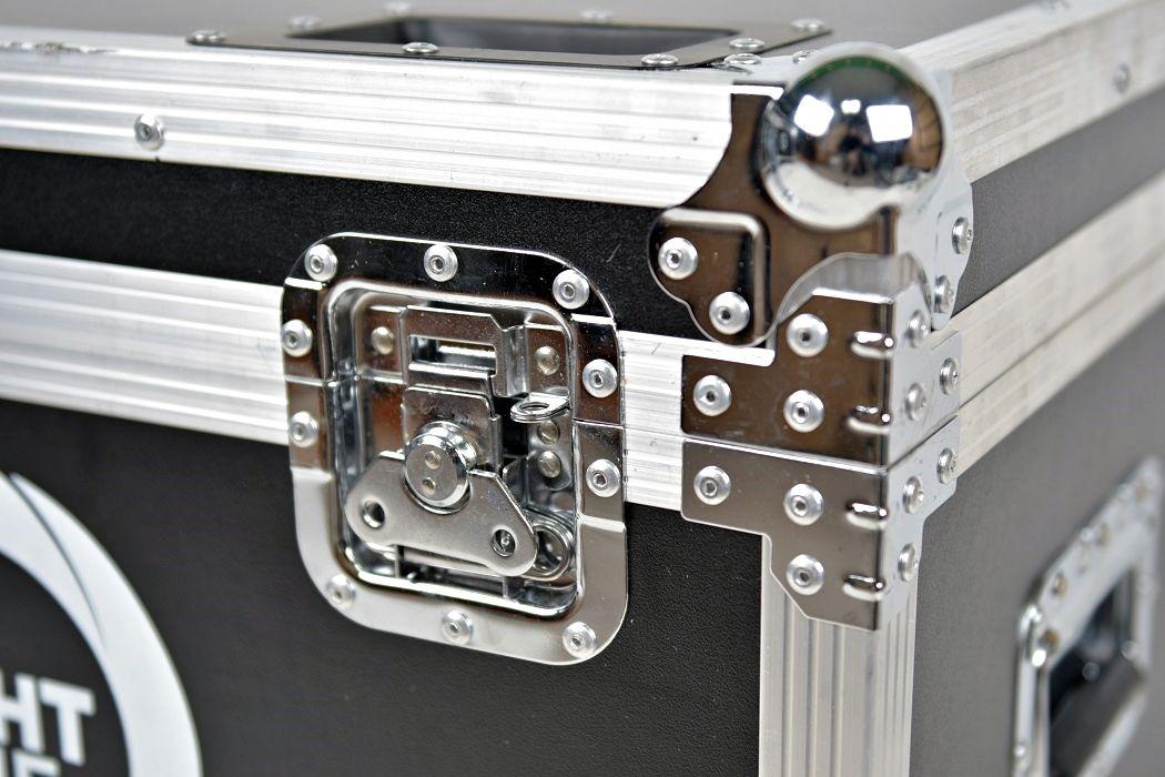 CASE4ME case na kable akcesoria 80/40/40