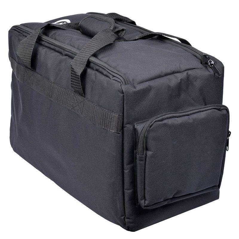 LIGHT4ME PAR BAG torba pokrowiec na oświetlenie
