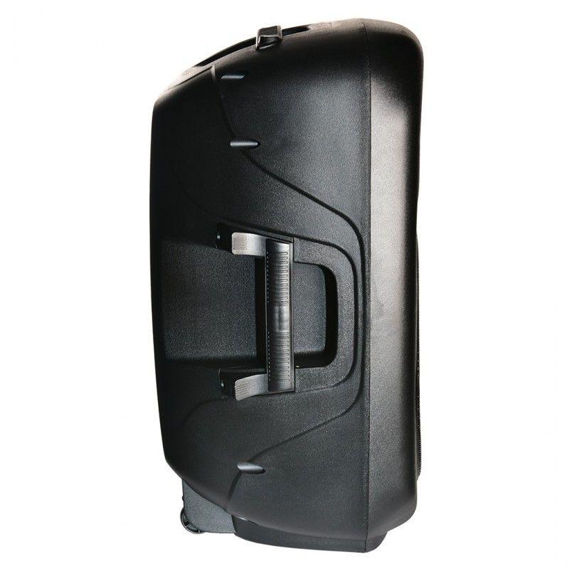 EXPLOSION CORE-15C kolumna przenośna USB MP3 FM BT