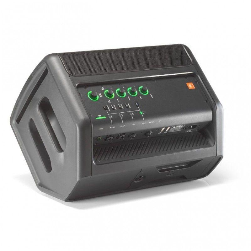 JBL EON ONE COMPACT mobilna kolumna akumulatorowa