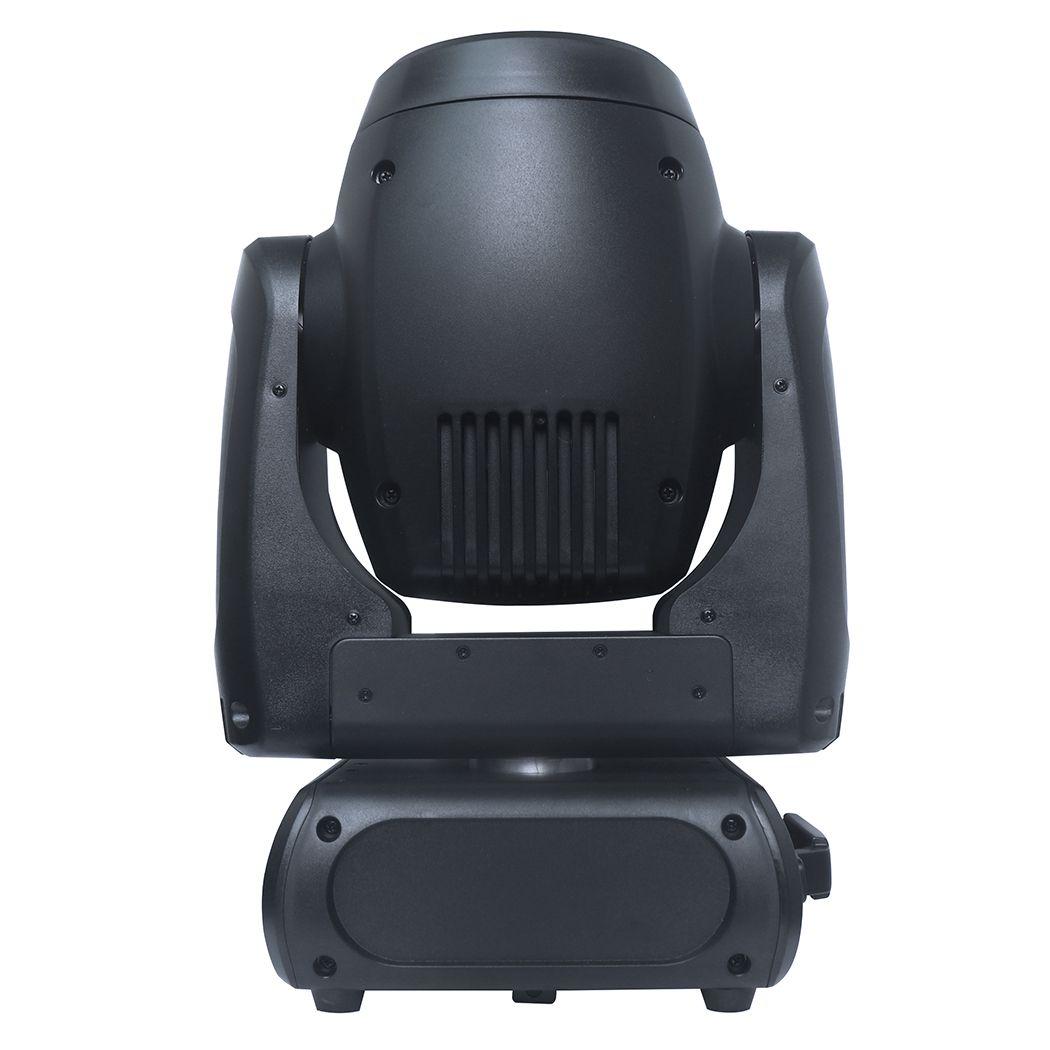 EVOLIGHTS IQ 150 S głowica ruchoma LED spot
