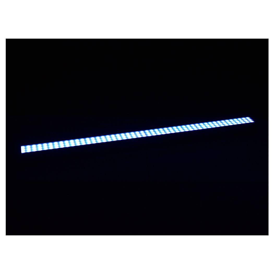 LIGHT4ME WASH BAR 144 SMD PLEXI do listwy CZARNA