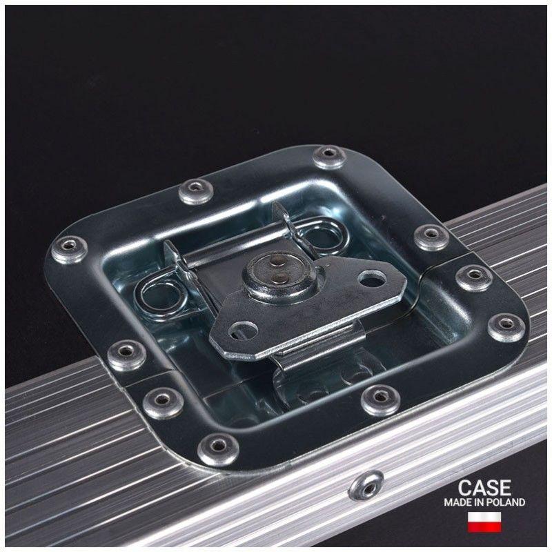 BEHRINGER X32 PRODUCER CASE mikser Made in Poland