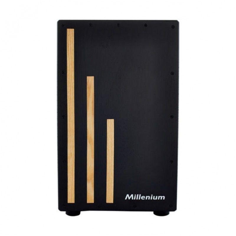 MILLENIUM BLACKBOX CAJON - cajon strunowy