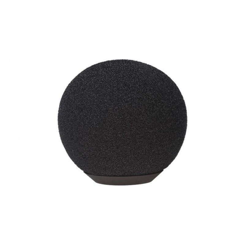 SHURE MV88/A mikrofon ze złączem do iPhona