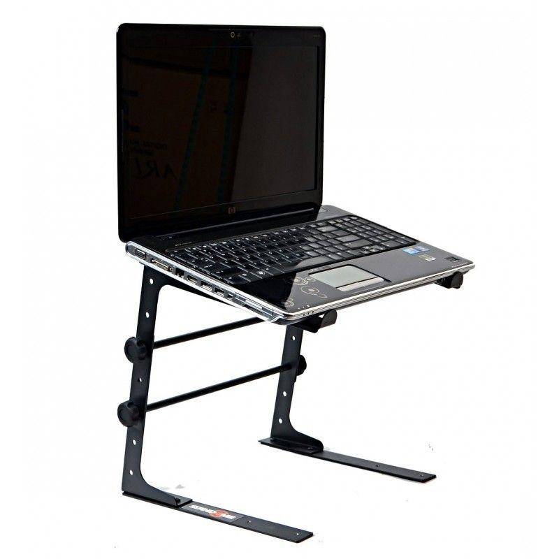 STAND4me LT2 statyw stojak pod laptopa + uchwyty