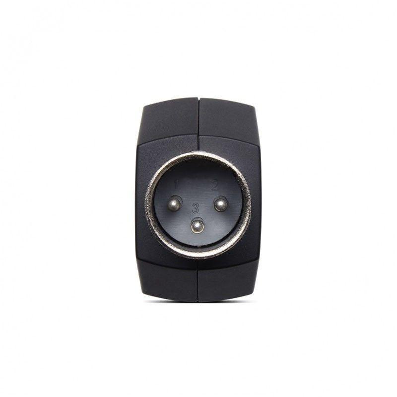 ALTO BLUETOOTH ULTIMATE adapter bezprzewodowy XLR