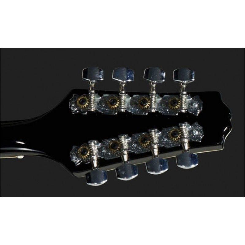 HARLEY BENTON HBMA 50 E VS mandolina elektryczna