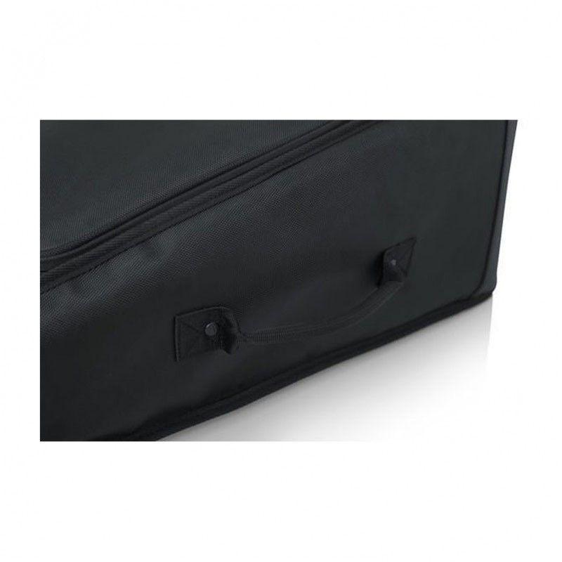 GATOR G-MIXERBAG-3621 torba transportowa na mikser