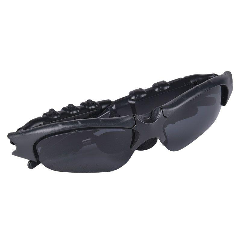 NN KL325 okulary przeciwsłoneczne z słuchawkami BT
