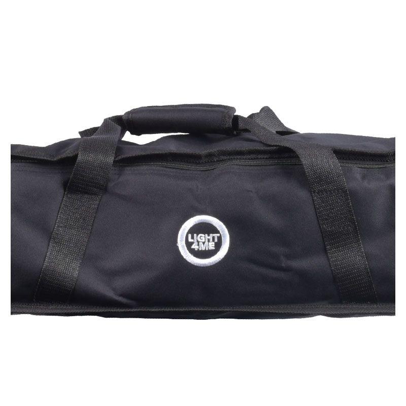 LIGHT4ME BAR BAG torba pokrowiec listwa led bar