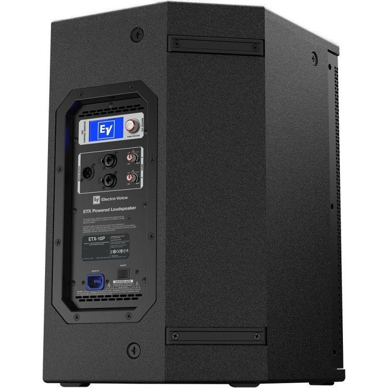 ELECTRO VOICE ETX 10P kolumna aktywna 2000W