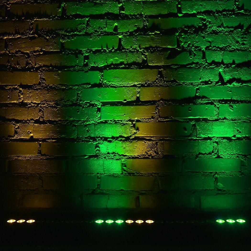LIGHT4ME PIXEL BAR 24x3W MKIII listwa LED