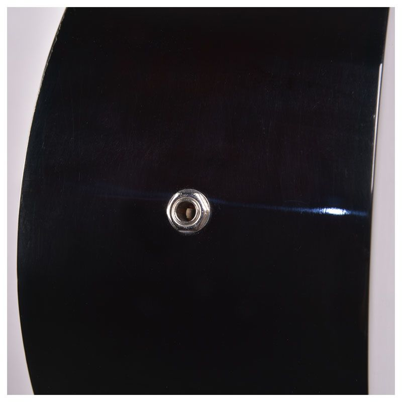VIBE VAE141C gitara elektroakustyczna 4/4 cutaway