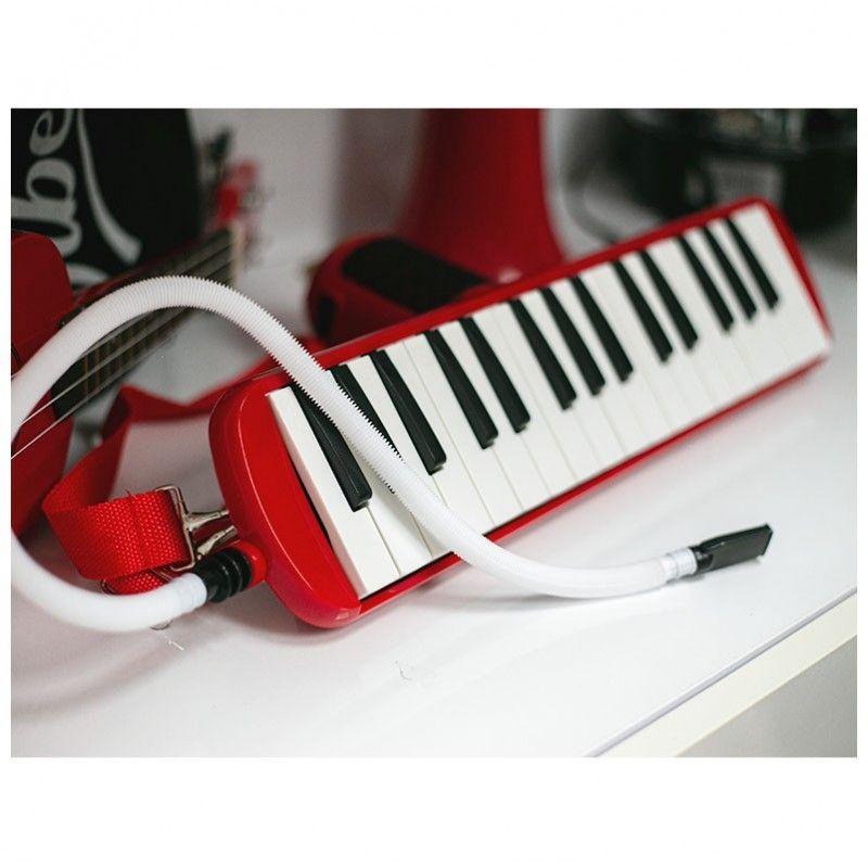 NN MELODICA 32 - melodyka, harmonijka klawiszowa
