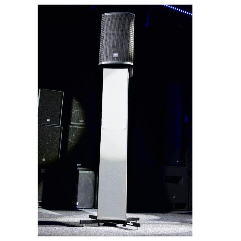 STAND4me TOWER - podstawa pod głowicę, kolumnę