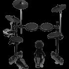 BEHRINGER XD 8 USB perkusja elektroniczna pady