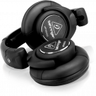 BEHRINGER HPX 6000 słuchawki dla DJ Powystawowe