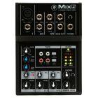 MACKIE MIX 5 mikser audio domowe studio